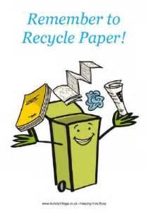Recycling Persuasive Speech by Jocey Lane on Prezi
