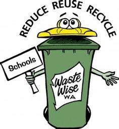 Garbage Disposal free essay sample - New York Essays